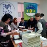 Ühiskondlik liikumine Komi Voitõr kritiseeris seadusi ja võttis vastu 2017. aasta tegevuskava