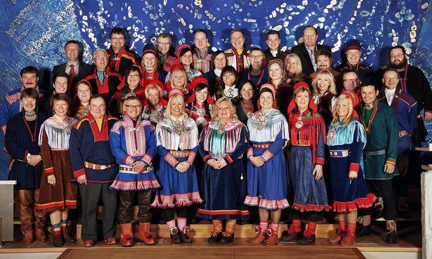 saami_parlament