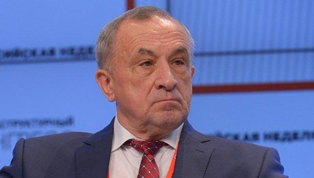 Aleksander_Solovjov_Putin_Udmurtia