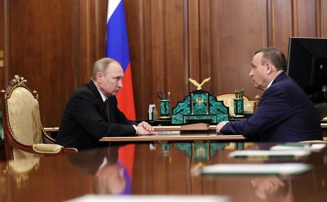 Putin_vladimir_Mari_El