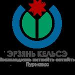 Ersalased lõid Venemaa arvult teise Wikimedia kasutajarühma
