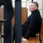Leonid Markelov vahistati süüdistatuna altkäemaksu vastuvõtmises