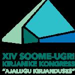 Soome-ugri kirjanduste assotsiatsiooni presidendina jätkab János Pusztay