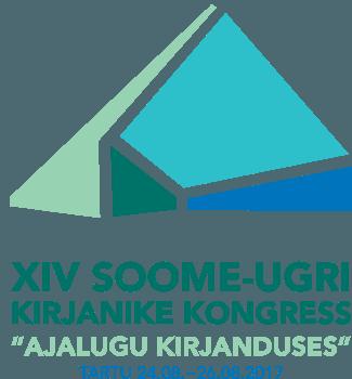 Kongress2017_Logo_vert_EST-h350