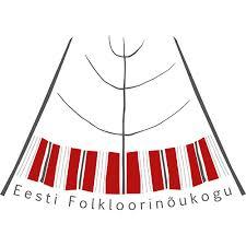 eesti_folkloorinõukogu_logo
