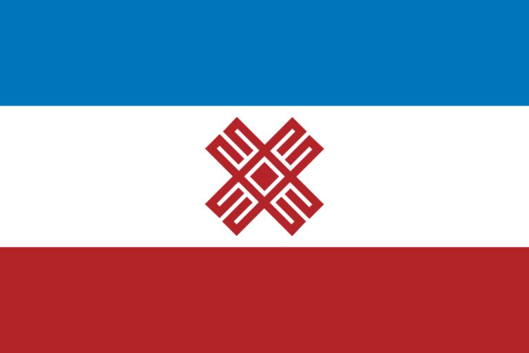 flag_mari_el_2006_marimaa_sümboolika
