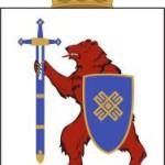 Marimaal võib muutuda ka riigisümboolika