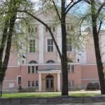 Fenno-Ugria üldkoosolek