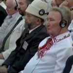 Leningradi oblastis eraldati soome-ugri rahvaste probleemide lahendamiseks 280 000 rubla