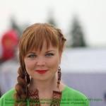 "Maria Korepanova doktorikontsert ""Elu viis"""