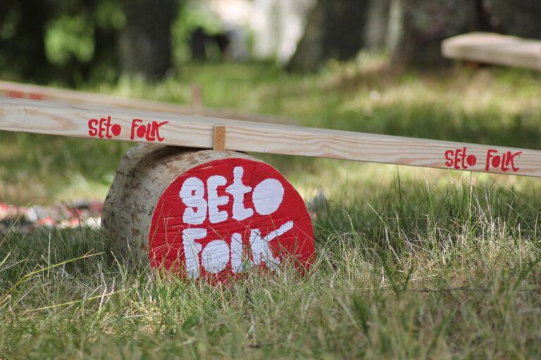 seto folk 2017