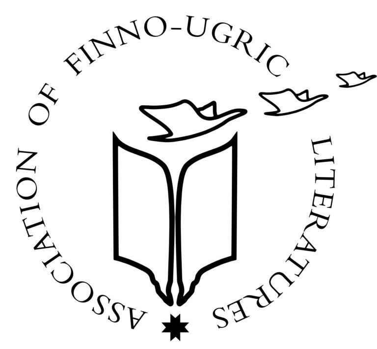 soome-ugri kirjanduste logo copy