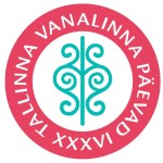 Soome-ugri ansamblid rahvakultuuri alal Tallinna Vanalinna Päevadel