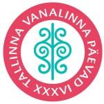 Vana seto kultuur noorte käes Tallinna Vanalinna Päevadel