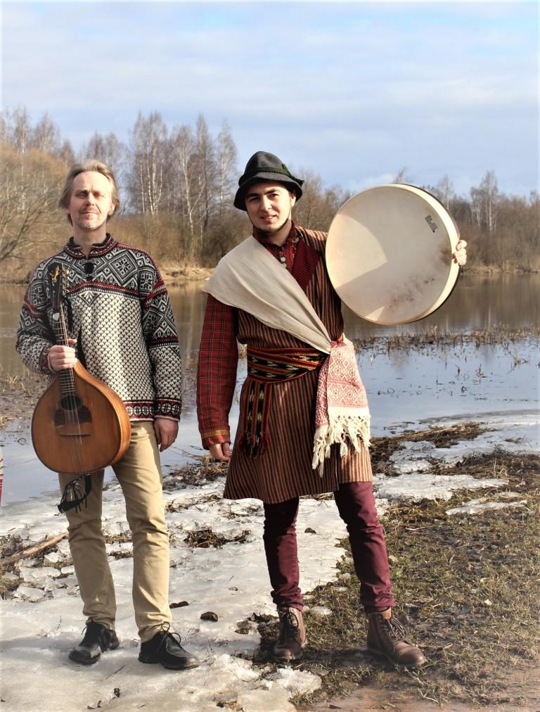 AR-GOD, (Toivo, Nikolai), jõgi, 048
