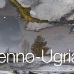 Soome-ugri artiklivõistlus Vikipeedias