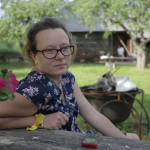 Tsiistres algab soome-ugri filmifestival