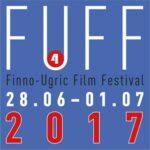 Soome-ugri filmifestivali külastas üle 200 inimese