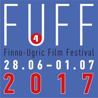 FUFF2017_logo