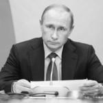 Putin nõudis külaskäigul Marimaale, et rahvuskeelt ei õpetataks sundkorras
