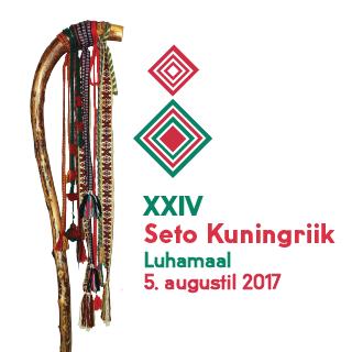Seto_kuningriik_2017
