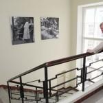 Tõnu Seilenthali juubeli puhul avati näitus