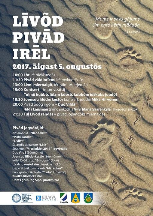 liivi_pyhad_mazirbes