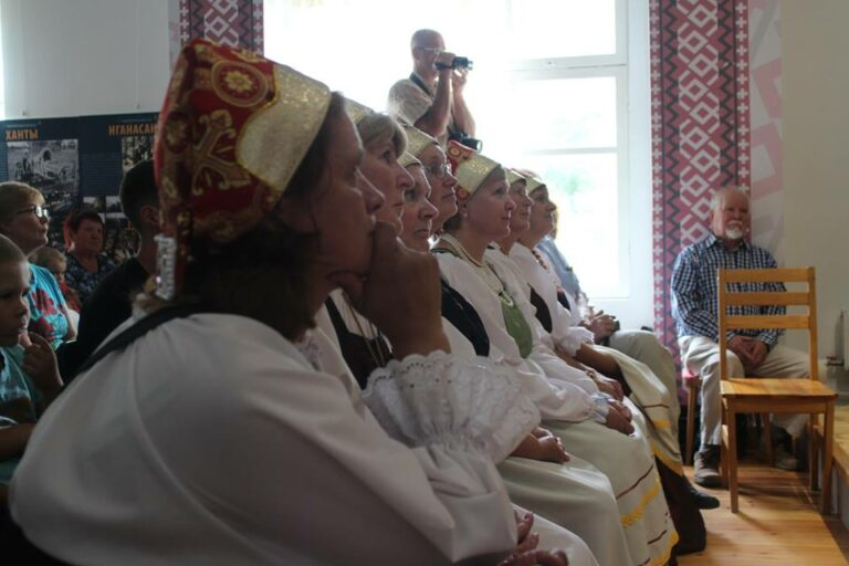 collegium-musicale-karjala-vuokkiniemi-karjala-publik