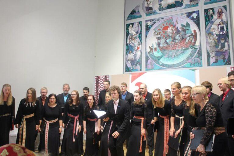 collegium-musicale-vuokkiniemi-karjala
