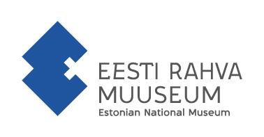 ERM_logo_est-eng_hele