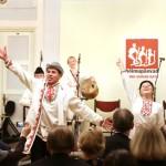 Jaak Prozes: Kreml kontrollib hõimurahvaid