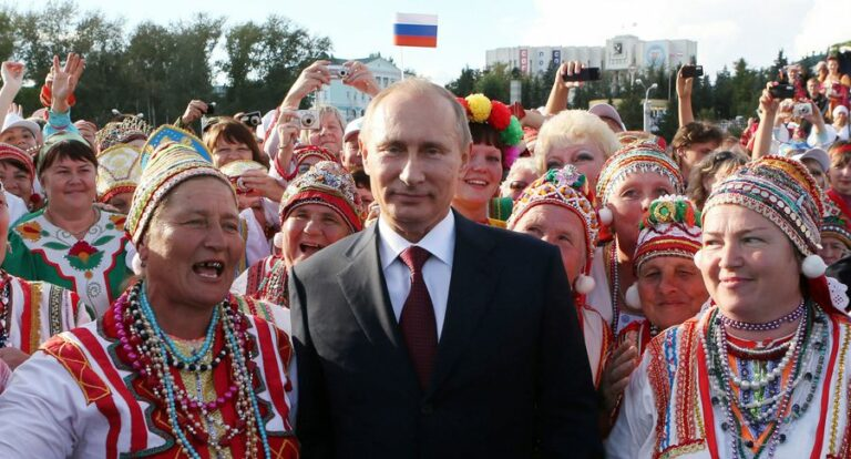 Putin_soome-ugrilased_Prozes_Jaak_postimees