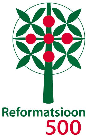 Ref500_logo_kirjaga