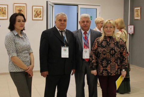 ungarlased-komimaa-kultuurautonoomia