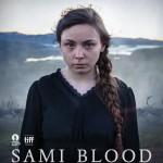 """Hõimupäevad 2017 filmiprogramm: """"Saami veri"""""""