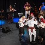 Hõimupäevad 2017: Tartu tantsuklubi