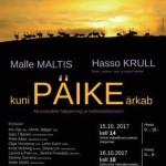maltis_helikeel