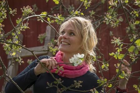 Heli Laaksonen-Foto-Miikka-Lappalainen
