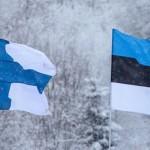 Jaak Prozes: Eesti-Soome suhete madalseisus sündinud identiteedileping