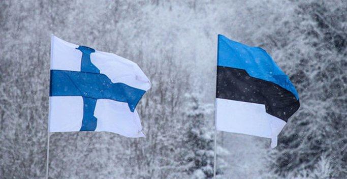 eesti-soome kultuurikonventsioon 80