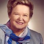 In memoriam Leena Laulajainen 18.09.1939–15.12.2017
