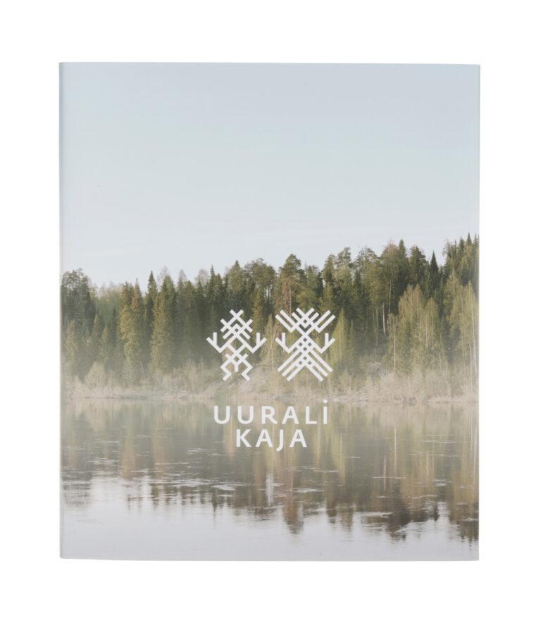ERM_trykis_Uurali-kaja