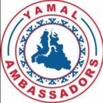 Jamali-Neenetsi piirkonna noored hakkavad süvendatult õppima inglise keelt
