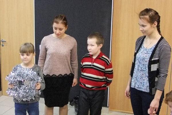 komi-perekondlikud-keeleklubid