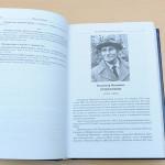 """Sõktõvkaris ilmus bibliograafiline leksikon """"Komi kirjanik"""""""