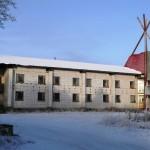 Murmanski oblastisse soovitakse saamikeelseid kohanimesid