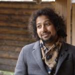 India režissööri Setomaa-armastusest sünnib dokumentaalfilm