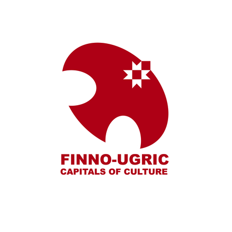 soome-ugri-kultuuripealinn-2019