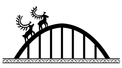 IFUSCO_XXXIV_Tartu_logo