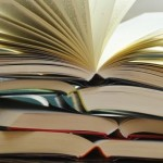 Parimad Jamali põlisrahvaste keeltes kirjutajad saavad preemia